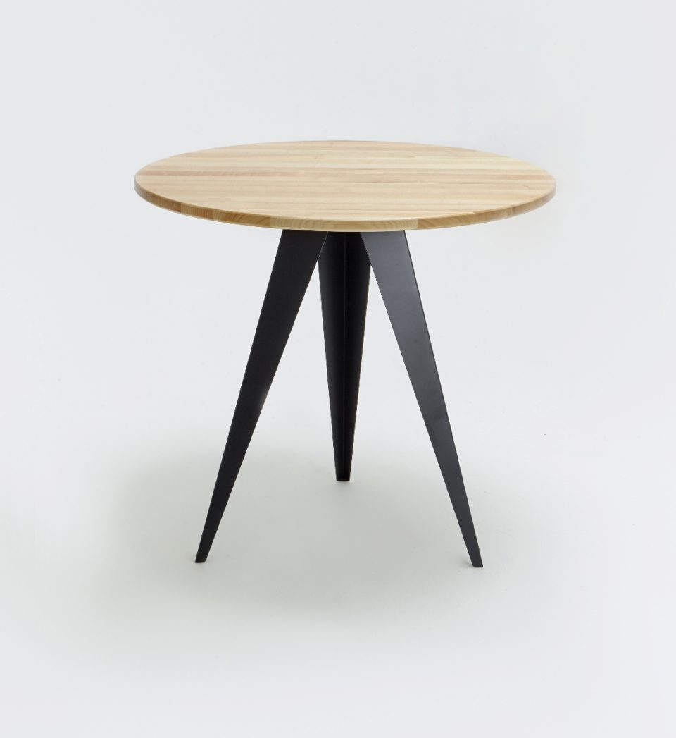 Стол Rudokop 1