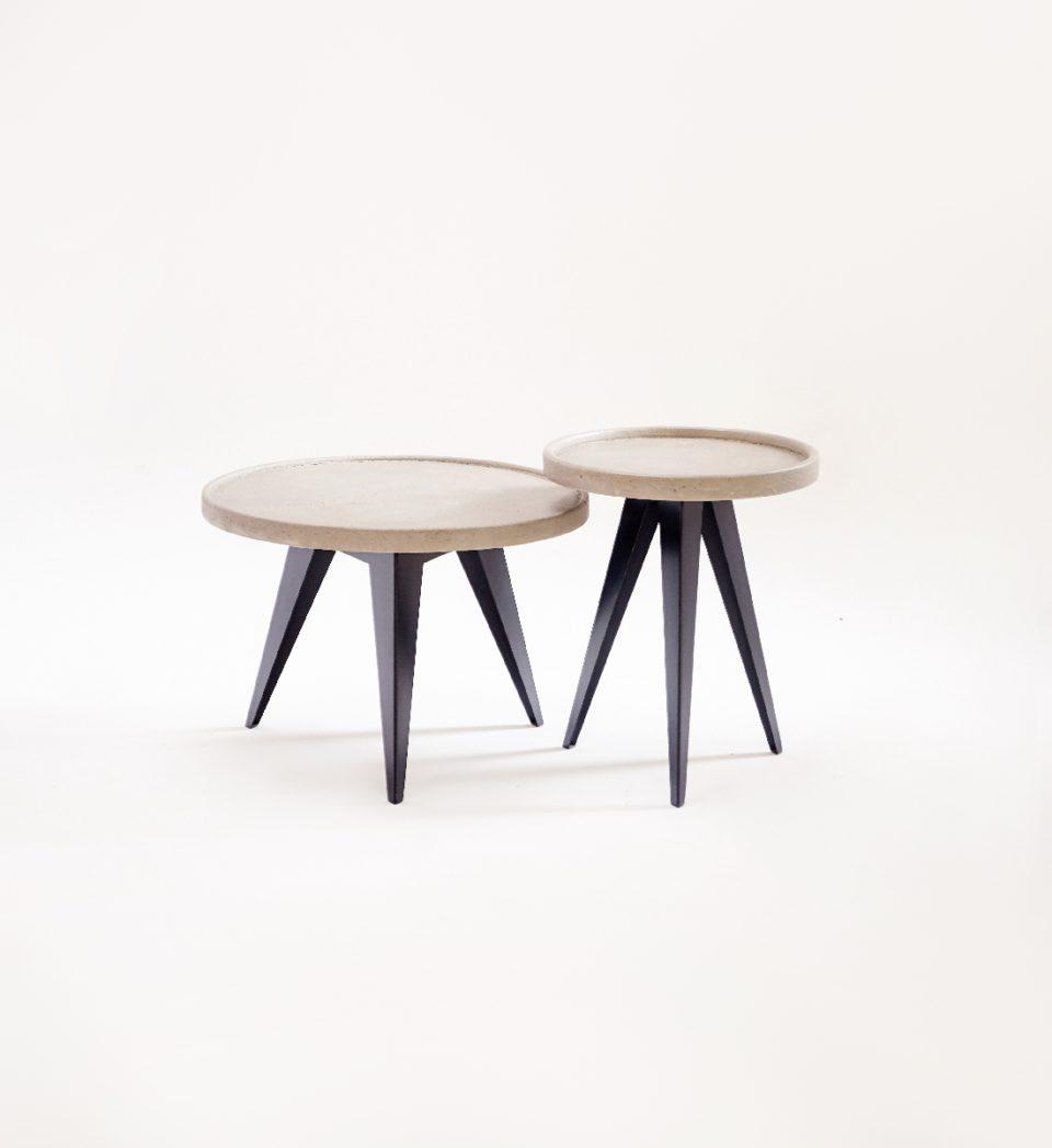 Кофейный столик Gonchar 1