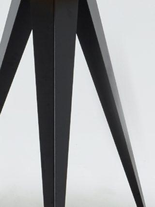 Стол Rudokop 2