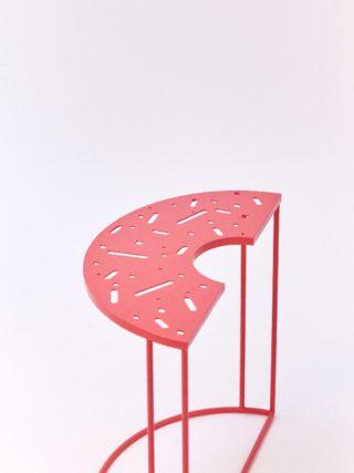Кофейный столик Toche moche 9