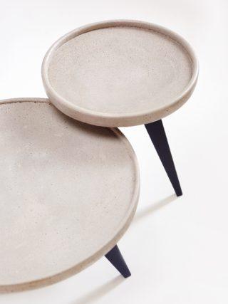 Кофейный столик Gonchar 4