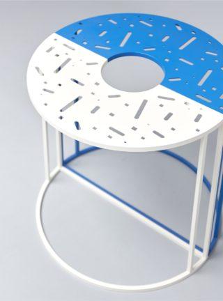 Кофейный столик Toche moche 5
