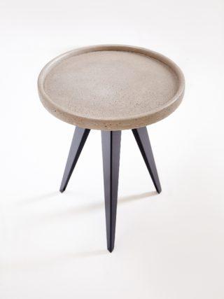 Кофейный столик Gonchar 2