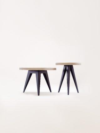 Кофейный столик Gonchar 5