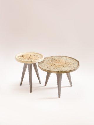 Кофейный столик Gonchar 8