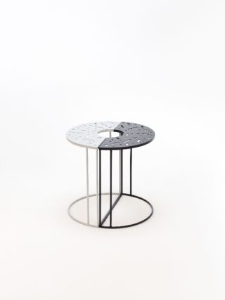 Кофейный столик Toche moche 4