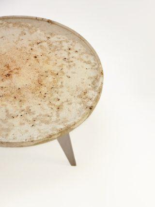 Кофейный столик Gonchar 3